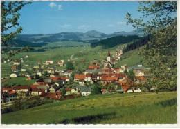 PASSAIL - Panorama - Österreich