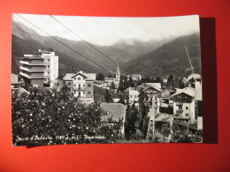 SAUZE D' OULX PANORAMA ALBERGO SPORT    -  B  2499 - Italia