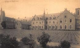 Tongerlo  Westerlo    Abdij  Abbaye  Het Torentje Dagtekent Van 1477 Onder Prelaat Van Hallier       A 7322 - Westerlo