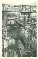 HOUDENG-GOEGNIES -Ascenseur Hydraulique N° 1 - Vue D'ensemble - België