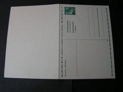 DR BM Karte * - Böhmen Und Mähren