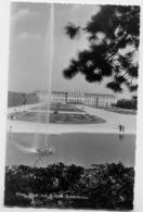 WIEN Blick Auf Schloss Schönbrunn - Schloss Schönbrunn