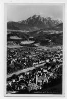 INNBRUCK Mit Serles - Innsbruck