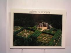 Chateau De Cordès - Autres Communes