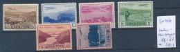 Italien-Montenegro  62-67  * ( T4071 ) Siehe Scan - German Occ.: Montenegro