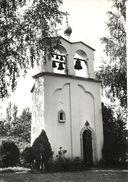Photo Ste-Geneviève Des Bois Eglise Russe De L'Assomption - Sainte Genevieve Des Bois