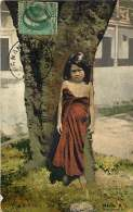 090817A - ASIE PHILIPPINES - Misss Bud Dajo JOLO PI - MANILA PI - Philippines