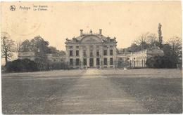 Ardoye NA2: Het Kasteel 1925 - Ardooie