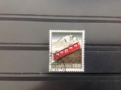 Zwitserland / Suisse - 125 Jaar Pilatus Spoorweg (100) 2014 - Zwitserland
