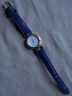 Occasion - Montre à Quartz Pour Femme LR Health & Beauty Systems - Advertisement Watches
