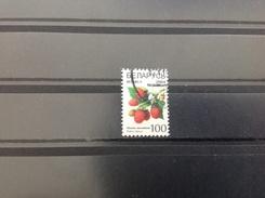 Wit-Rusland / Belarus - Vruchten (100) 2004 - Wit-Rusland