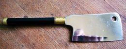 Käsebeil Für Feinschmecker - Dishware, Glassware, & Cutlery