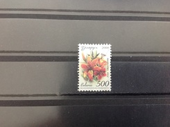 Wit-Rusland / Belarus - Bloemen (500) 2008 - Wit-Rusland