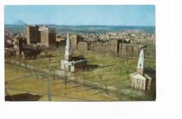 NEW HAVEN GREEN   VIAGGIATA FP - New Haven