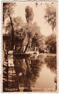 BASARABIA : VÂLCOV / VILKOVO / VYLKOVE - CARTE VRAIE PHOTO / REAL PHOTO POSTCARD - ANNÉE / YEAR ~ 1930 - '35 (w-645) - Ukraine