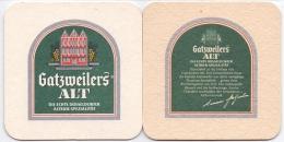 #D154-052 Viltje Gatzweiler - Sous-bocks