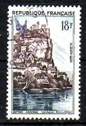 FRANCE. N°1127 Oblitéré De 1957. Beynac-Cazenac. - Oblitérés