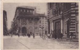Firenze - Via Calzaiuoli (4634-15) * 3. IV. 1931 - Firenze