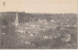 51 - VIENNE LE CHATEAU - Avant La Guerre De 1914 - 1918 - Autres Communes