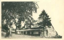 Auberge De MONTHOUET - Monthouet - La Gleize - Stoumont