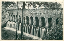 Environs De BEAUMONT - Pont Romain De Montignies-Saint-Christophe - Beaumont