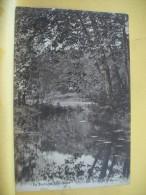 B10 4323 - 56 LES BORDS DE LA SCORFF - EDIT. R. BINEL N° 13 - AU VERSO PUB LA BRETAGNNE TOURISTIQUE - France