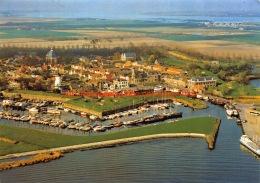 Willemstad - Niederlande