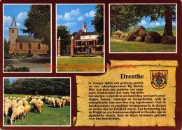 Drenthe - Paesi Bassi