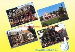 Hilvarenbeek - Pays-Bas