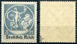 D. Reich Michel-Nr. 134I Postfrisch - Geprüft - Ungebraucht