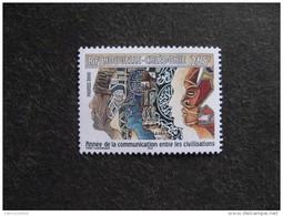 Nouvelle-Calédonie:  TB N°848, Neuf XX . - New Caledonia