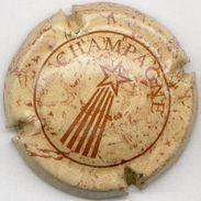 CAPSULE-643-CHAMPAGNE - Champagne