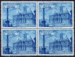 VATICAN # FROM 1949  STAMPWORLD 157** - Vaticano (Ciudad Del)