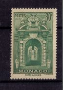 N* 171 NEUF** - Monaco