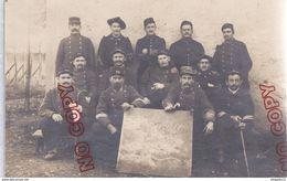 Au Plus Rapide Souvenir De L'année 1914 Militaire Chasseur Alpin 53 ème Rgt - 1914-18