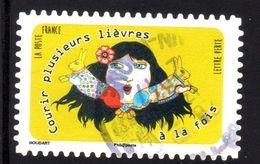 N° 1312 - 2016 - - France