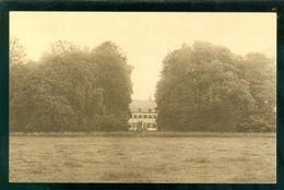 Rotselaar  :  Apostolische School Der Paters Montfortanen - Rotselaar