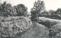 Meerssen, Geuldal - Nederland