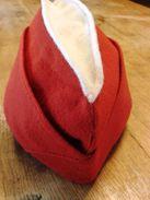 Bonnet De Police Ou Calot - Hoeden