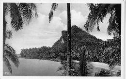 ¤¤  -  Carte-Photo  -  FIJI   -  FIDJI  -  ¤¤ - Fiji
