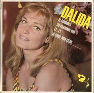 """Dalida  """"  El Cordobes  """" - Vinyl Records"""