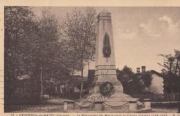 D33 - Andernos Les Bains - Le Monument Des Morts Pour La Patrie : Achat Immédiat - Andernos-les-Bains