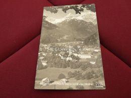 Schruns Im Montafon Zimba Austria - Schruns