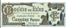BOUGIE De LUXE - Other