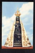 Vierge Marie,Madone,Jésus,Statue / Notre Dame De Liesse 02 - Vierge Marie & Madones