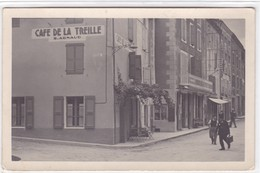 Drôme - La Chapelle En Vercors - Altri Comuni