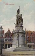 Brugge, Bruges, Breidel Et Deconinck (pk37861) - Brugge