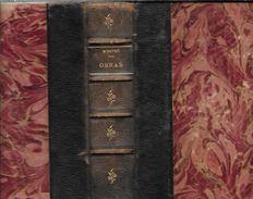 EL CASAMIENTO DE LAUCHA ROBERTO PAYRO AÑO 1906 PRIMERA EDICION 112 PAGINAS MAS DEDICADO Y AUTOGRAFIADO POR EL AUTOR MAS - Literature