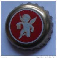 Little Creatures Australia Beer Bottle Top Crown Cap Kronkorken Capsule Tappi Chapa - Beer