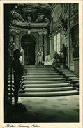 CPA MALTA-Armoury Palace (320306) - Malta